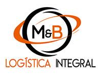 M y B Logística Integral - Costa Rica